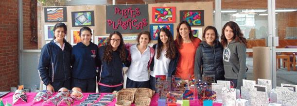 prepaUP_mujeres_emprendedoras_.png