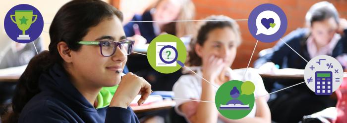 prepaup-5-beneficios-personales-que-adquieres-en-un-colegio-femenil.png