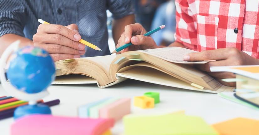 Blog-¿Cómo elegir la preparatoria correcta_ (Prepa V.)