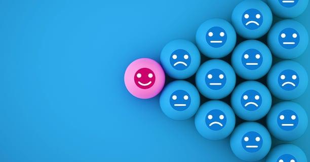 Blog-2 actividades para que los adolescentes protejan su salud emocional (PrepaUP V.)