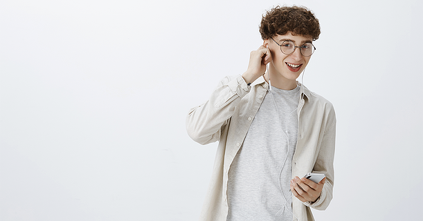 Blog-5 tips que ayudarán a los jóvenes a ser autosuficientes (PrepaUP V.)