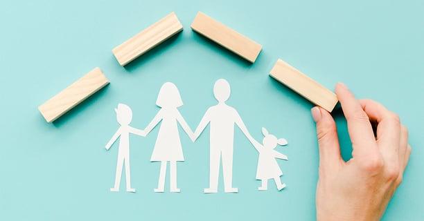 Blog-El papel de la familia en el desarrollo de los adolescentes