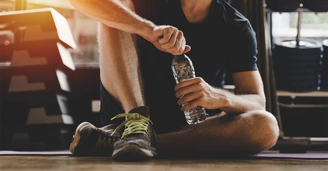 Blog-La importancia del ejercicio físico para los adolescentes