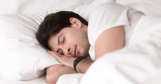 Blog-La relación entre el sueño y el rendimiento académico en la preparatoria (Prepa V.)