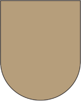 Logo-UP-1.png