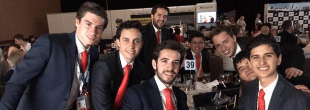 Panteras-Racing-triunfa-en-el-mundial-de-F1-in-Schools.png