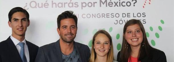 congreso_jovenes-prepaUP