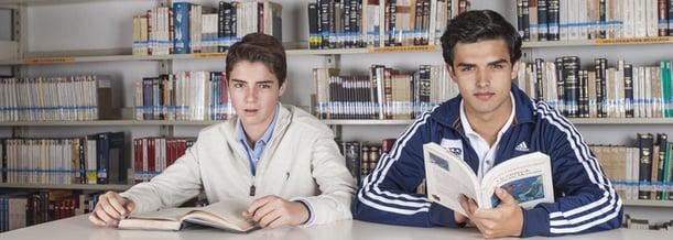 curso_de_competencias_de_aprendizaje_metodos_de_estudio-prepa UP.png