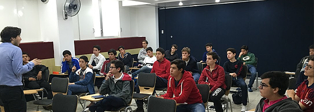 curso_de_competencias_en_la_prepa_UP.png