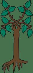 logo-UP-4-1.png