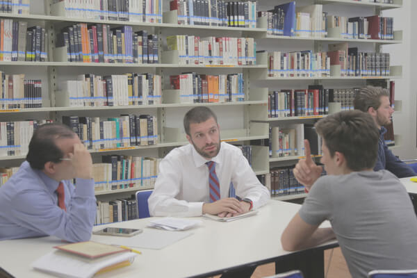 prepa-para-hombres-empatia-alumno-profesor
