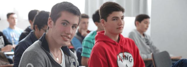 prepaUP_colegio_diferenciado_.png