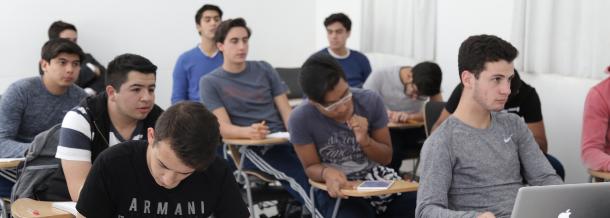 prepaup-la-importancia-de-las-normas-y-reglas-para-los-jovenes.png