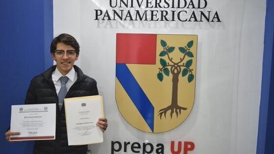 prepaUP-calidad-academica