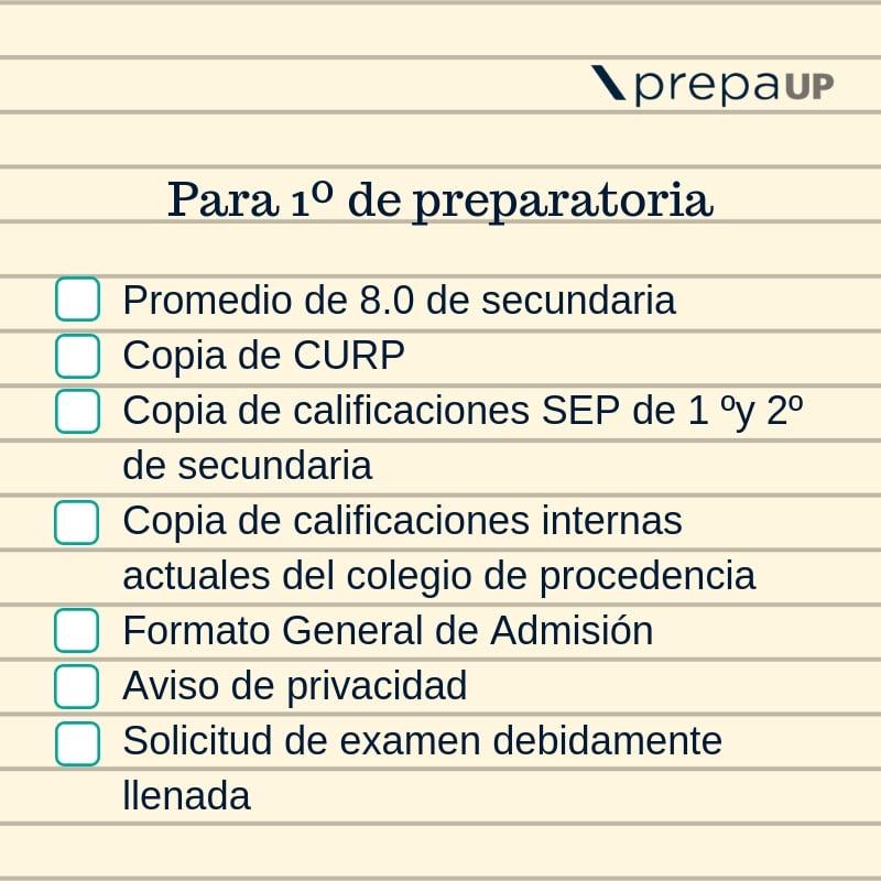 prepaup-varonil-requisitos-nuevo-ingreso