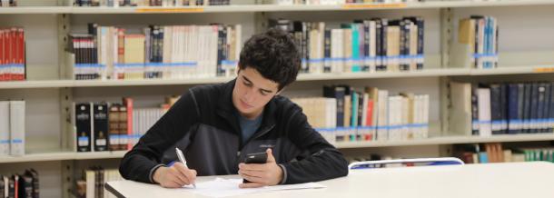 valores-y-principios-en-la-adolescencia-escuela-preparatoria-prepaup.png