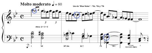 Tema 1 (cc. 2 – 5)