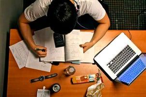 Tecnicas-Estudio.2-1.jpg