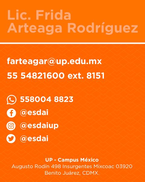 UP_11DIC_ESDAI_info