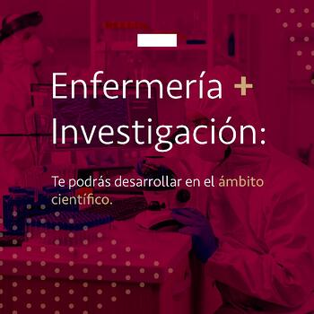 enfermeria e investigacion en la universidad panamericana