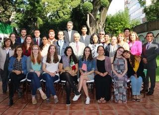 alumnos_de_northwestern_concluyen_estancia_academica_en_la_up.jpg
