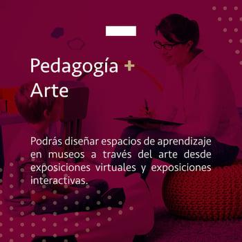 como imaginas el trabajo de un pedagogo 3