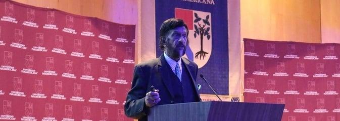 conferencia-con-premio-nobel-de-la-paz-UP.png