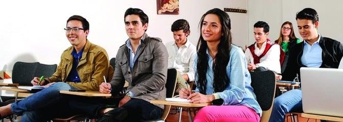 Cómo elegir universidad, 6 consejos para decidir - Universidad Panamericana.png