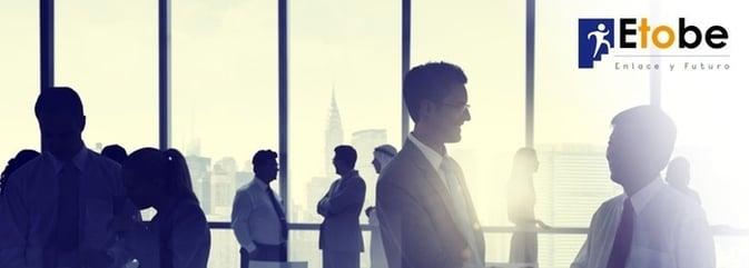 emprendedores-licenciatura-derecho-UP.png