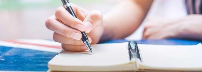 escribir-resumenes-1