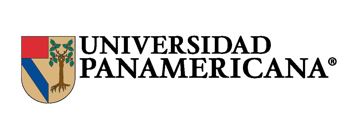 escudosUP-01-1
