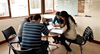 grupo+estudio+examen+admision.jpg