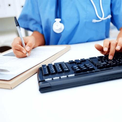 por-que-estudiar-enfermeria-en-tiempos-de-pandemia-parte-2