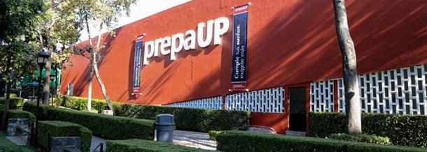 prepaup-beneficios-estudiar-en-preparatoria-privada.png