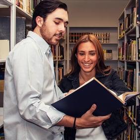 universidad-panamericana-admisiones-licenciaturas-negocios