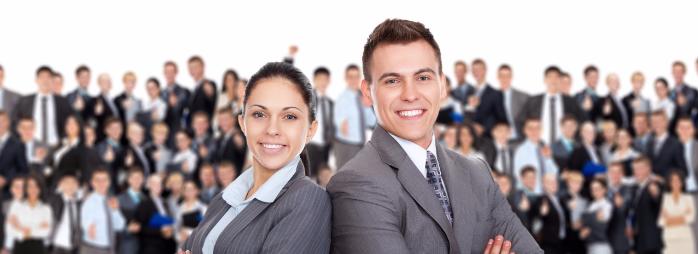 posgrados_empresariales_up_retencion_de_talento.png