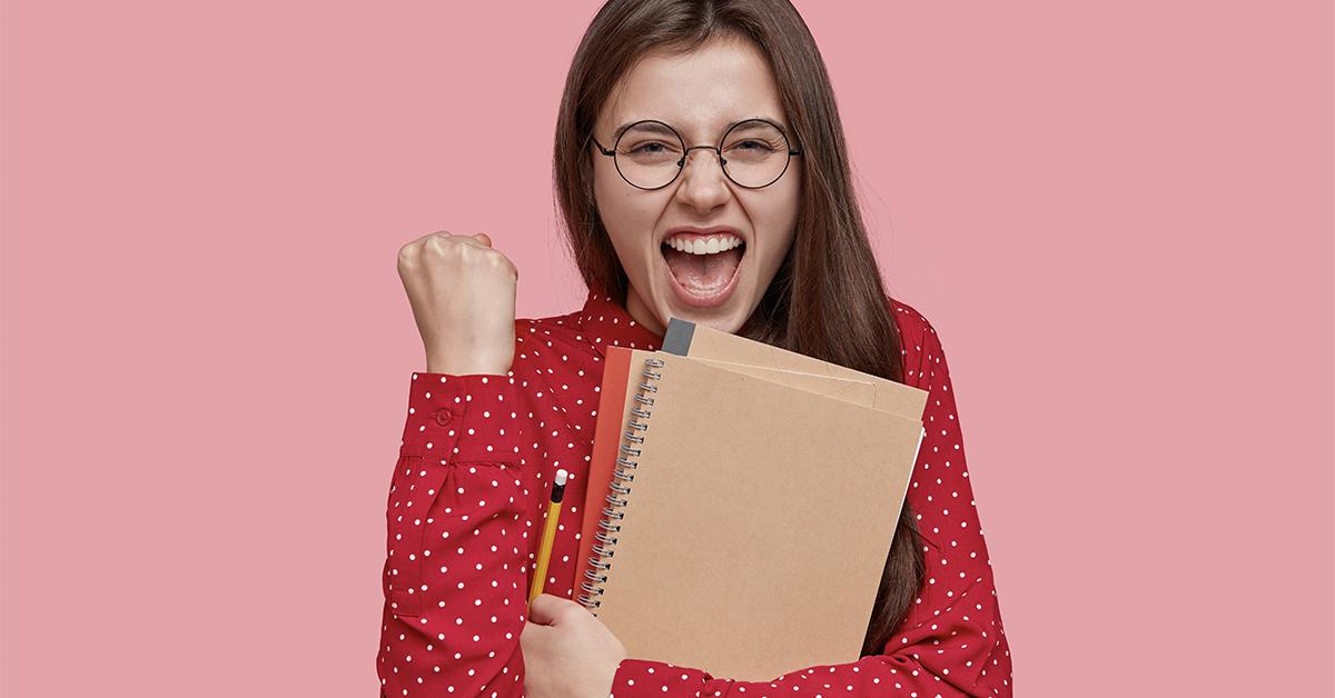 ¿Cómo las jóvenes pueden ser más asertivas?