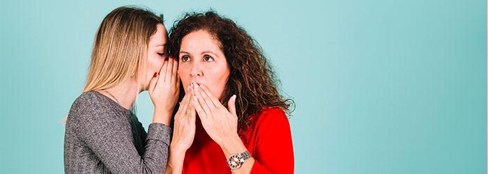 5 tips que te ayudarán a conocer mejor a tu hija adolescente