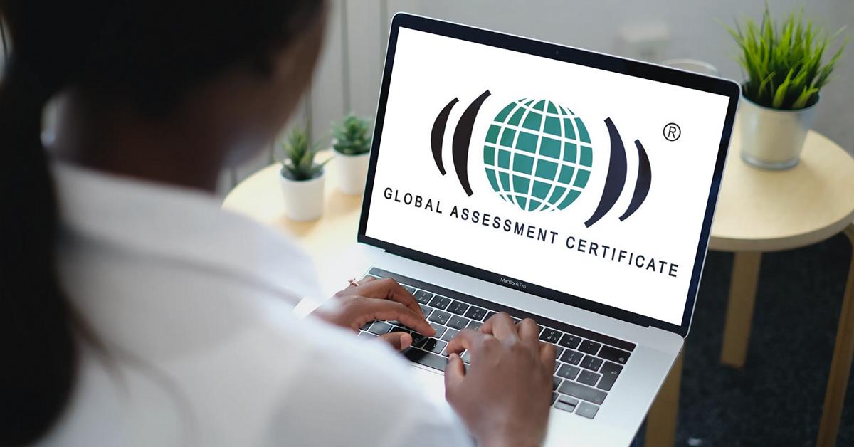 ¿En qué consiste la certificación GAC y cuáles son sus ventajas?