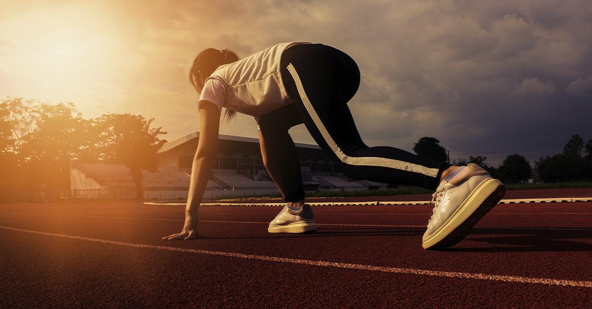 10 beneficios de la actividad física en las adolescentes