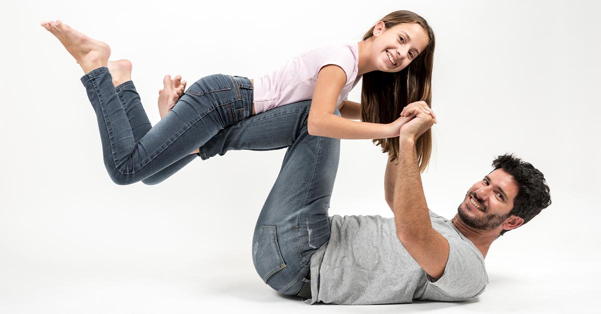 3 ventajas de que los padres participen en la educación preparatoria