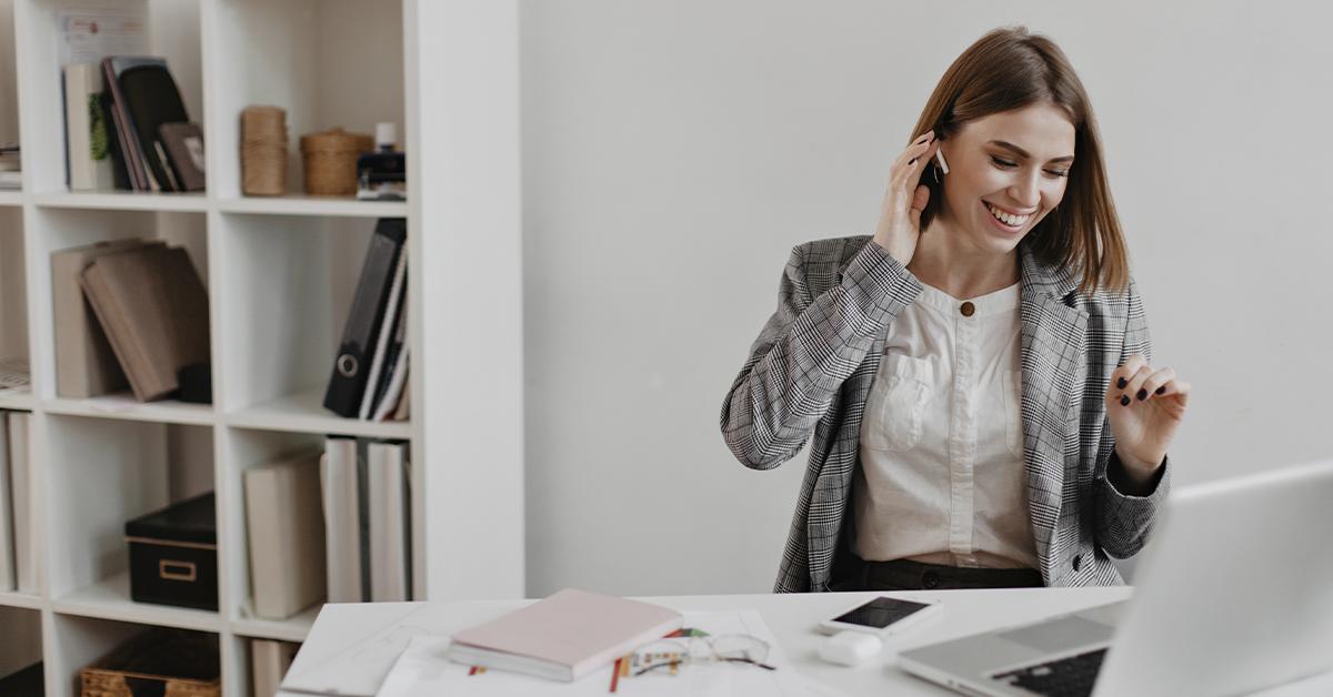 5 habilidades empresariales que puedes desarrollar durante la preparatoria