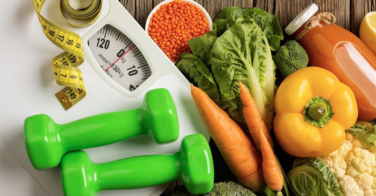 6 hábitos saludables para adolescentes