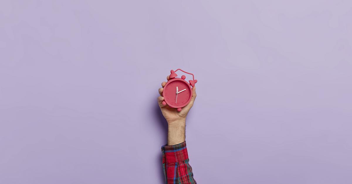7 tips para que las adolescentes puedan aprovechar bien el tiempo