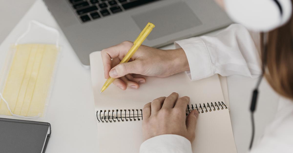 8 consejos para solucionar la procrastinación en la prepa