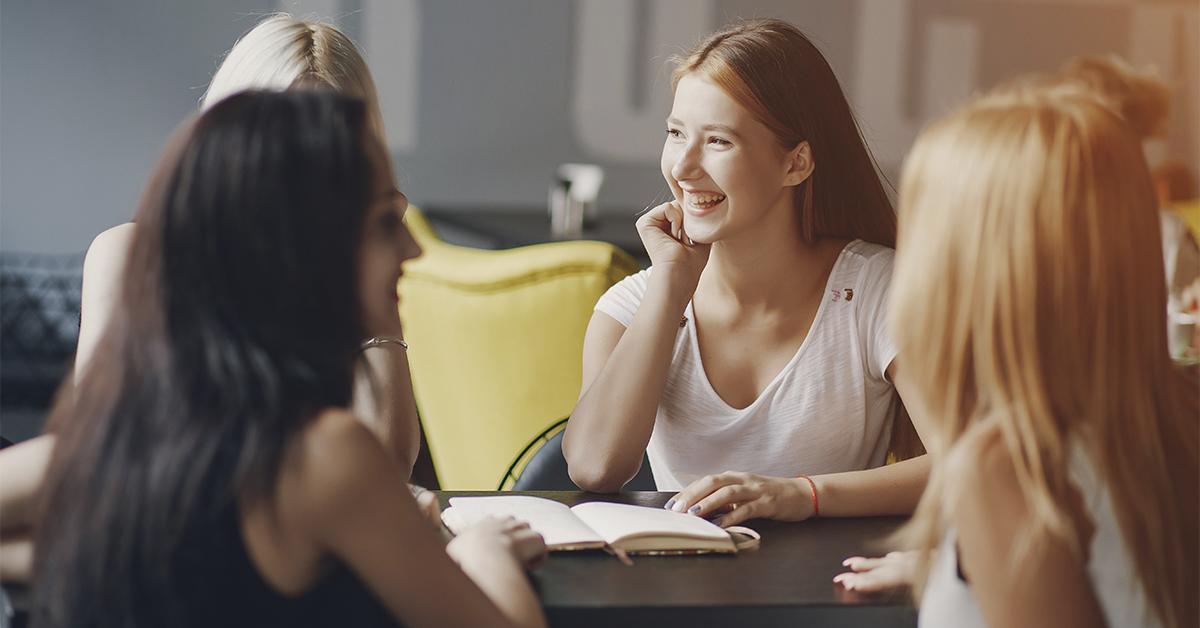 El arte de hablar con elocuencia desde la prepa