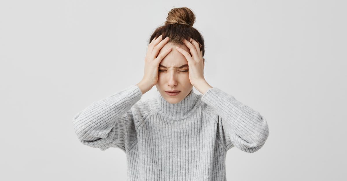 Técnicas para combatir el estrés en la adolescencia