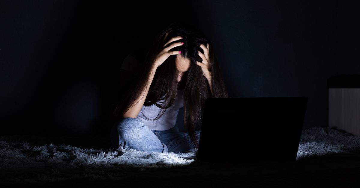 6 consejos para que las jóvenes combatan la presión social