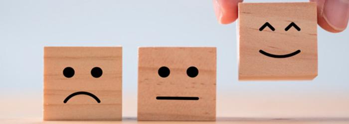 ¿Por qué es importante para las adolescentes la empatía y la inteligencia emocional?