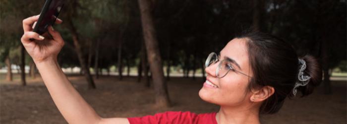 8 estrategias para que tu hija adolescente desarrolle una autoestima alta